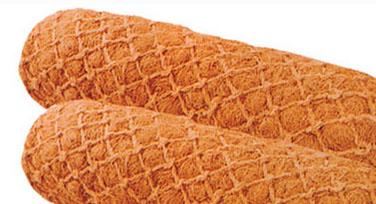 Coir Logs, Coir & Jute Yarn Spools